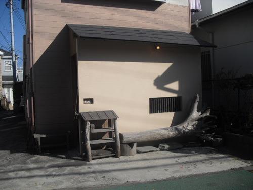 01) 蕎麦「梵蔵」_鎌倉市材木座.JPG
